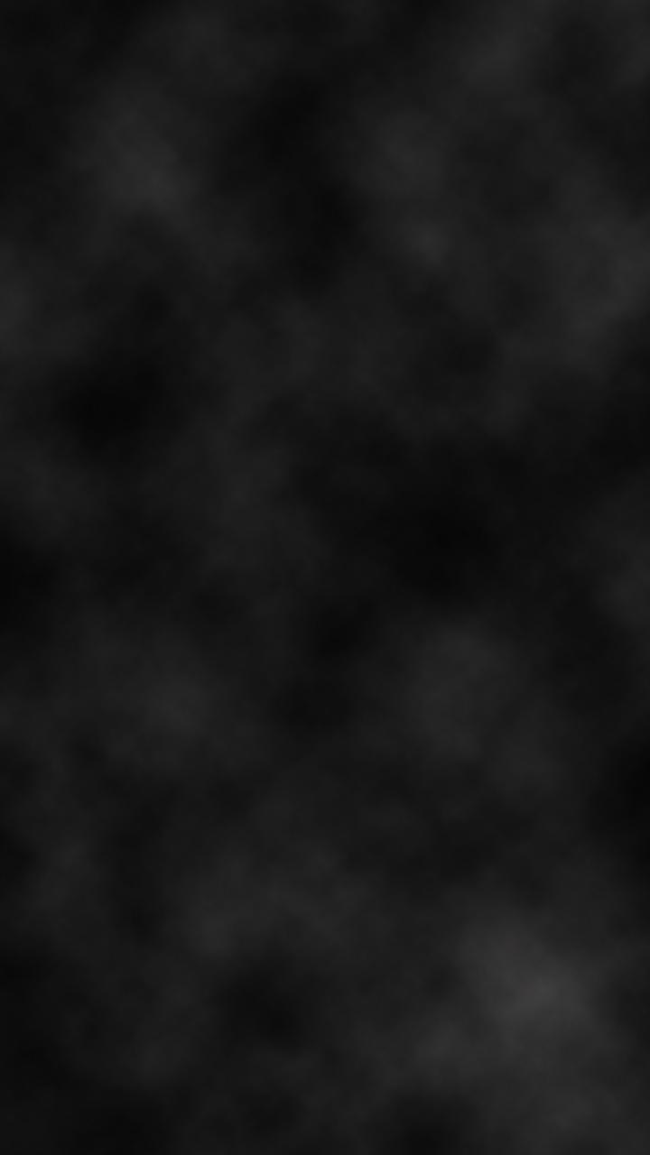 Screen de la vision du chevalier aveugle dans le jeu A Blind Legend